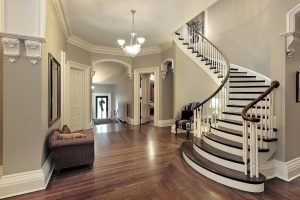 custom stair builders long island ny